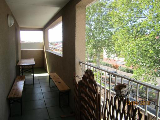 A vendre Saint Esteve 660454920 Premium immobilier