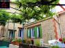A vendre Corneilla La Riviere 660454953 Premium immobilier