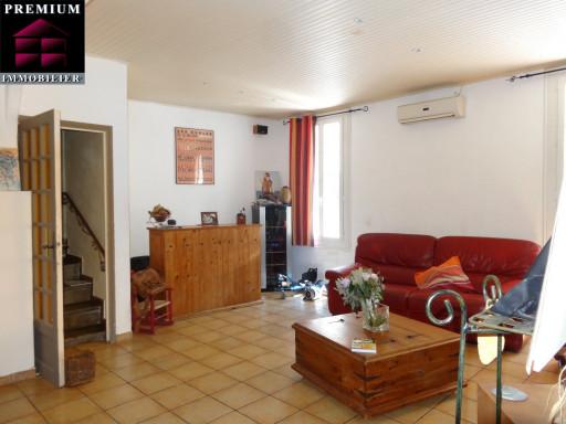 A vendre Espira De L'agly 660454955 Premium immobilier