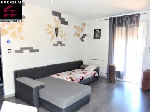 A vendre Saint Esteve 660455061 Premium immobilier