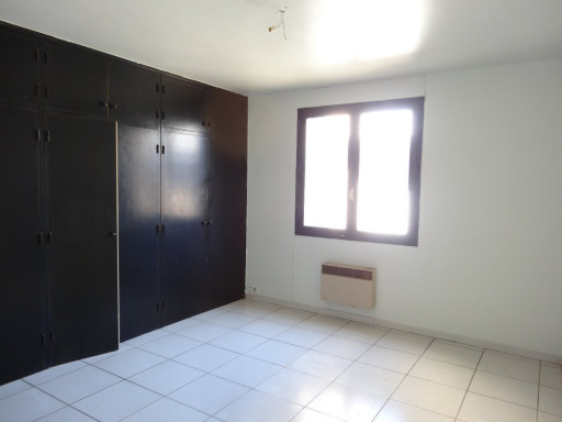 A vendre Prades 660455077 Premium immobilier