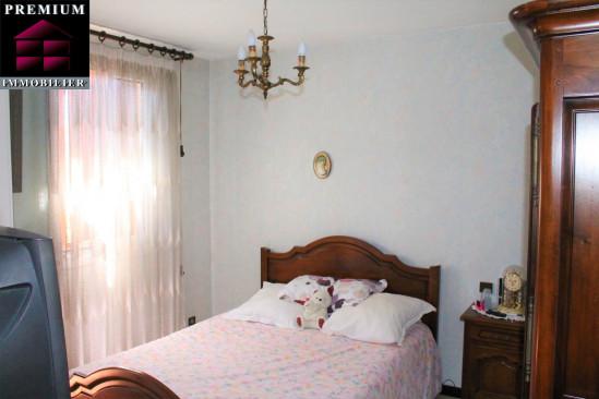 A vendre Perpignan 660455182 Premium immobilier