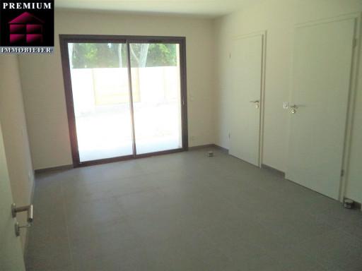 A vendre Saint Esteve 660455193 Premium immobilier