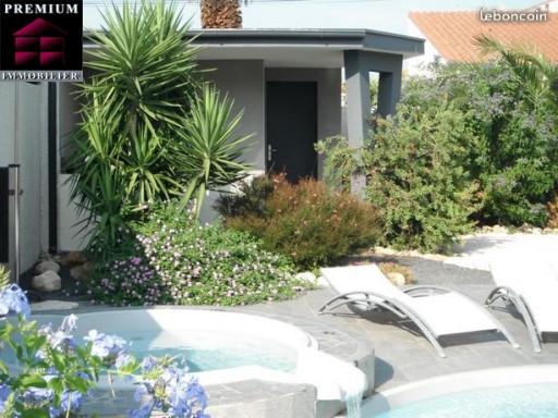 A vendre Toulouges 660455202 Premium immobilier