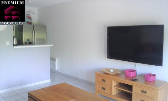 A vendre Baho 660455246 Premium immobilier