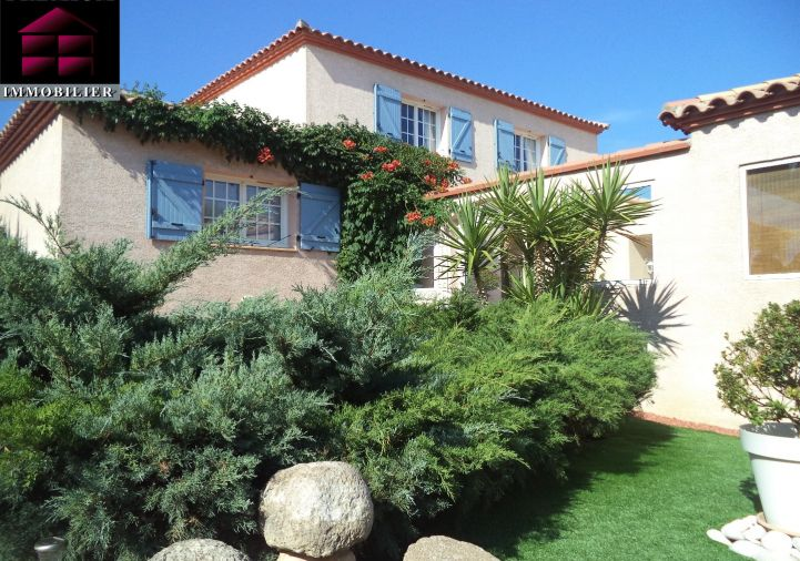 For sale Maison Opoul Perillos | R�f 660455250 - Premium immobilier