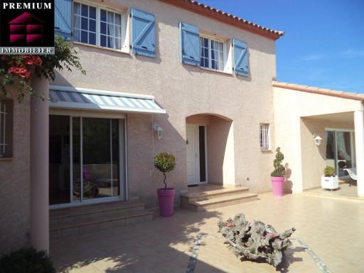 A vendre Opoul Perillos 660455250 Premium immobilier