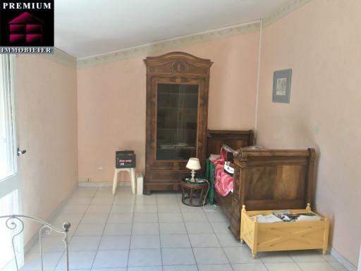 A vendre Saint Esteve 660455251 Premium immobilier