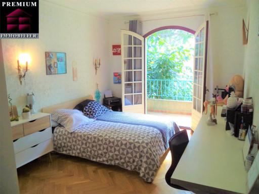 A vendre Saint Esteve 660455392 Premium immobilier
