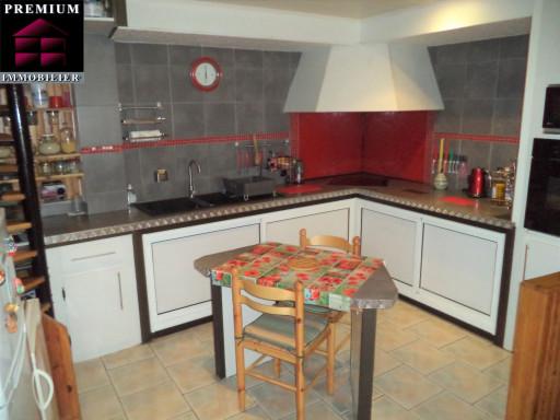 A vendre Peyrestortes 66045638 Premium immobilier