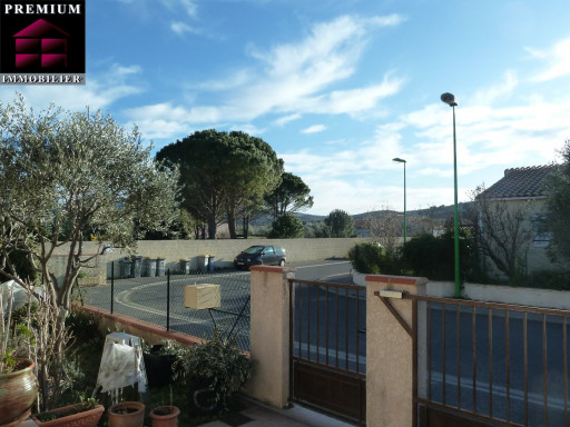 A vendre Latour De France 660457713 Premium immobilier