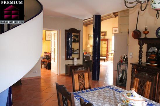 A vendre Saint Esteve 660457741 Premium immobilier