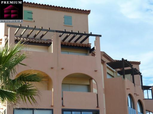 A vendre Le Barcares 660457754 Premium immobilier