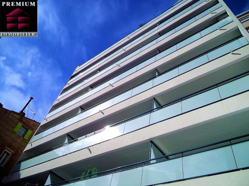 A vendre Perpignan 660457755 Premium immobilier
