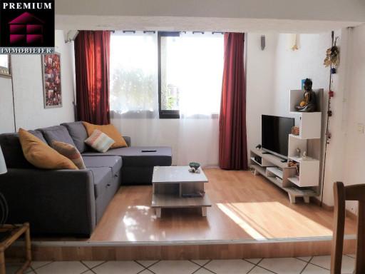 A vendre Le Barcares 660457765 Premium immobilier