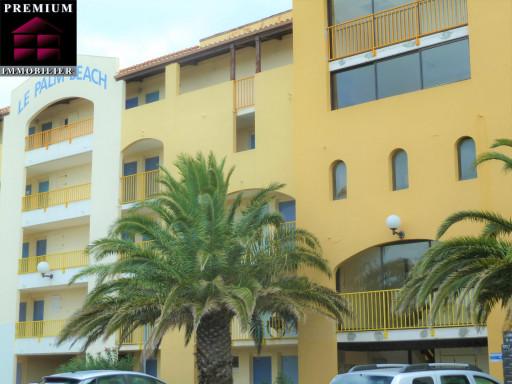 A vendre Le Barcares 660457785 Premium immobilier