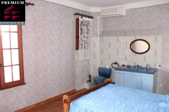 A vendre Pezilla La Riviere 660457825 Premium immobilier