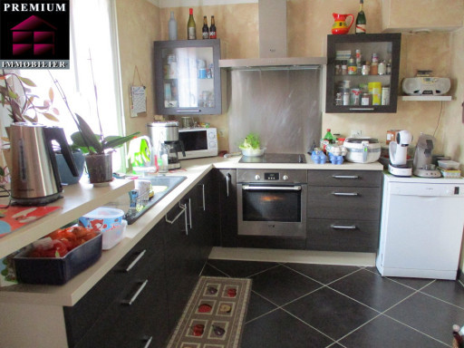 A vendre Perpignan 660457938 Premium immobilier