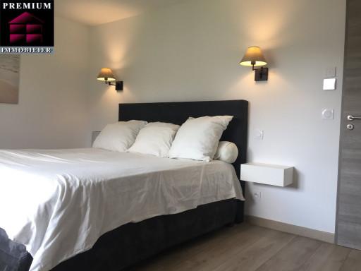 A vendre Saint Esteve 660457940 Premium immobilier