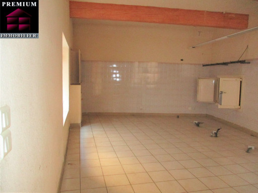 A vendre Baixas 660458005 Premium immobilier