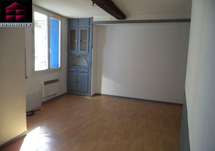 A louer Appartement Pezilla La Riviere | R�f 660458049 - Premium immobilier