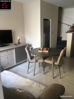 A vendre Saint Esteve 660458069 Premium immobilier
