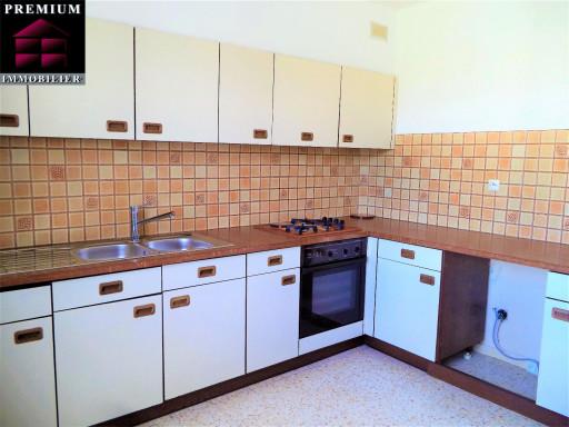 A vendre Saint Esteve 660458082 Premium immobilier