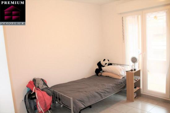 A vendre Saint Esteve 660458084 Premium immobilier