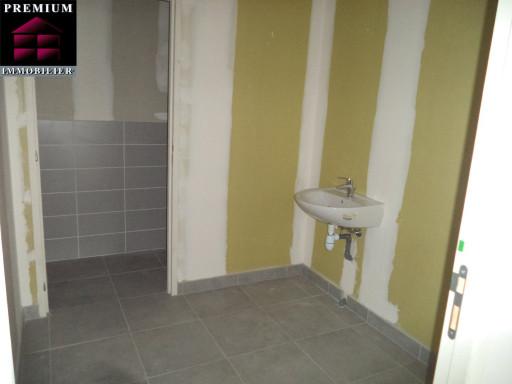 A louer Saint Esteve 660458093 Premium immobilier