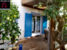 A vendre Sorede 660458101 Premium immobilier