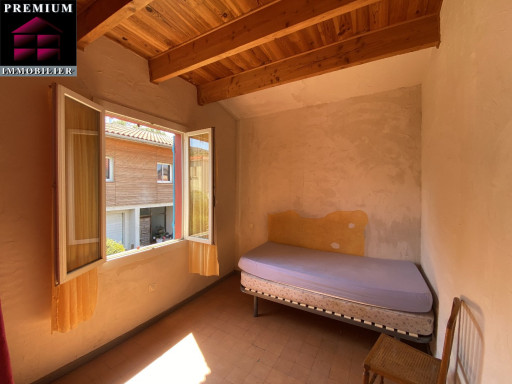 A vendre Corbere Les Cabanes 660458102 Premium immobilier