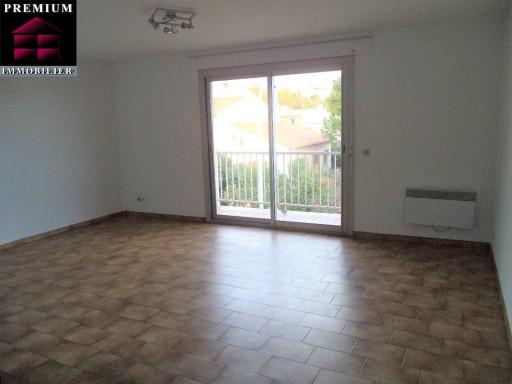 A louer Perpignan 660458112 Premium immobilier