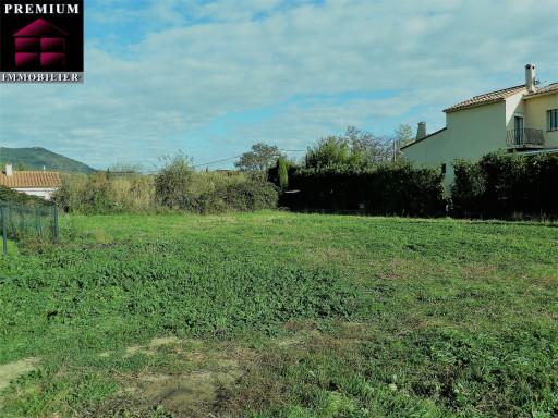A vendre Millas 660458194 Premium immobilier