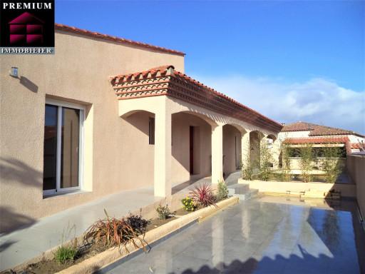 A vendre Baho 660458267 Premium immobilier