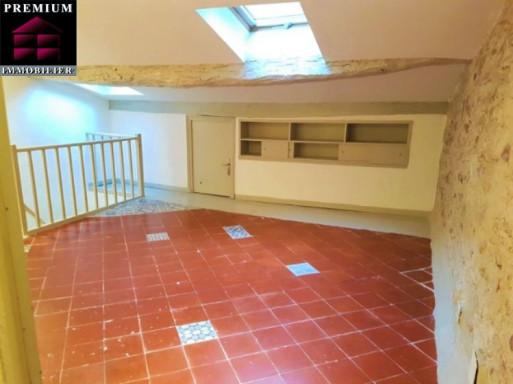 A vendre Perpignan 660458287 Premium immobilier