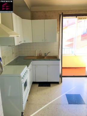 A vendre Perpignan 660458298 Premium immobilier