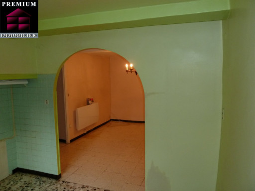 A vendre Tresserre 660458313 Premium immobilier