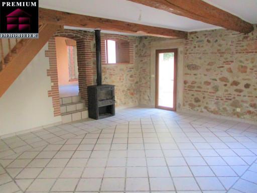 A vendre Rivesaltes 660458331 Premium immobilier