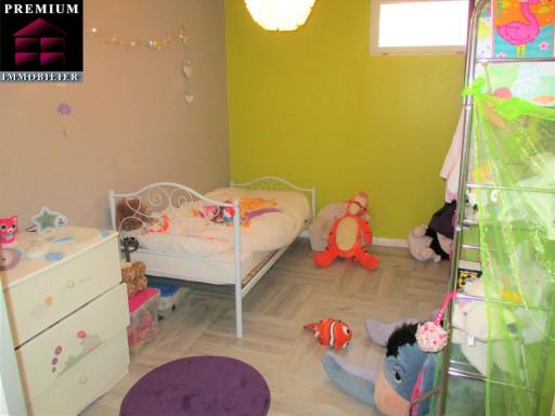 A vendre Millas 660458332 Premium immobilier