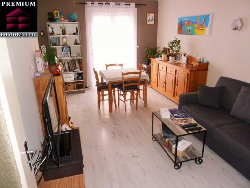 A vendre Perpignan 660458364 Premium immobilier
