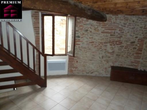 A vendre Trouillas 660458381 Premium immobilier