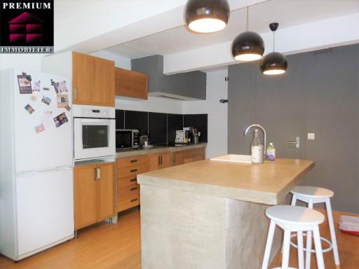 A vendre Toulouges 660458389 Premium immobilier