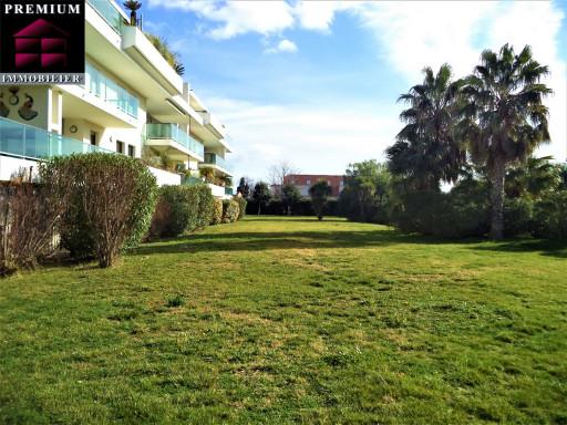 A vendre Perpignan 660458399 Premium immobilier