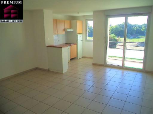 A vendre Saint Esteve 660458417 Premium immobilier