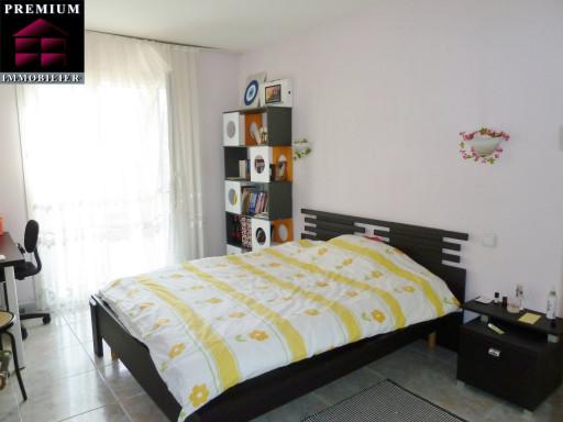 A vendre Perpignan 660458496 Premium immobilier