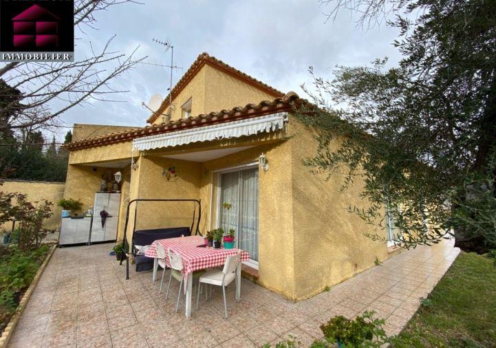 For sale Maison Perpignan | R�f 660458496 - Premium immobilier