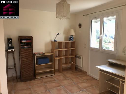 A vendre Saint Esteve 660458499 Premium immobilier