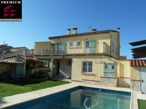 A vendre Canohes 660458505 Premium immobilier