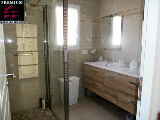 A vendre Canohes 660458506 Premium immobilier