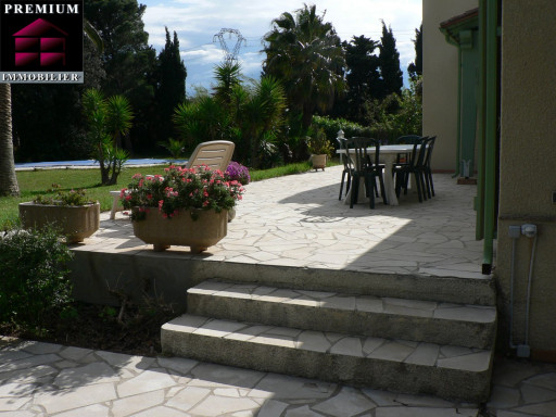 A vendre Baixas 660458541 Premium immobilier